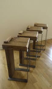 best 25 stainless steel bar stools ideas on pinterest stools