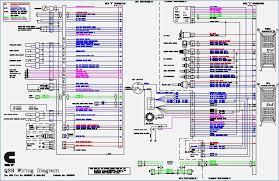 wiring diagram cummins qsx15 wiring library dnbnor co