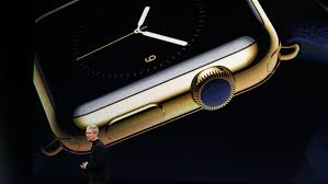 rolex wallpaper for apple watch the gold apple watch edition is no longer for sale quartz