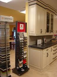 kitchen showroom ideas kitchen design showroom psicmuse com