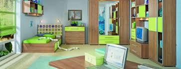 jugendzimmer komplett günstig jugendzimmer möbel möbilia de