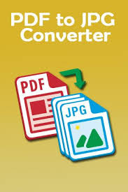 pdf to apk converter pdf to jpg converter 1 0 apk android tools apps
