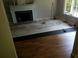 Installing Laminate Flooring Over Carpet Albiedesigns U2013 Page 2 U2013 Design Made Personal