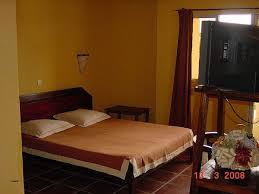 hotel bureau a vendre paca bureau hotel bureau a vendre paca hotel bureau a vendre