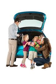 Booster Cusion Mifold Booster Cushion Car Seat Best Buggy