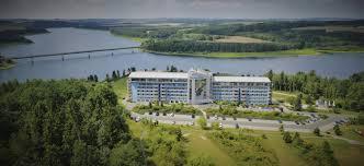 Bad Alexandersbad Wellnesshotels Bad Alexandersbad Bayern Bewertungen Für