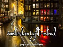 the lights fest ta 2017 amsterdam light festival 2017 2018 tickets routes details