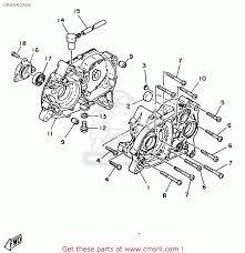 yamaha workshop manual f5 fs1 j5 g5g 1969 1970 1971 1972 1973