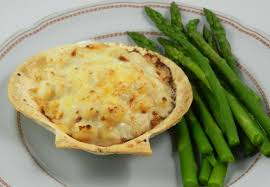 cuisine coquille jacques s coquilles st jacques julie i the of
