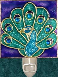 626 best peacock lighting images on peacock design