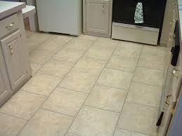 Laminate Tiles For Kitchen Floor Laminated Flooring Awe Inspiring Laminate Tiles For Kitchen Dining