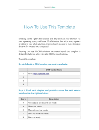 Practice Manager Resume Class Evaluation Template Page 153 Share Cite Appendix B Samples