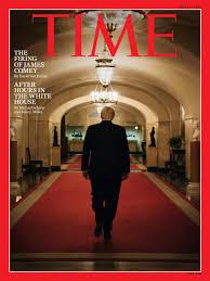 time usa may 22 2017 pdf magazine free ebook magazine download