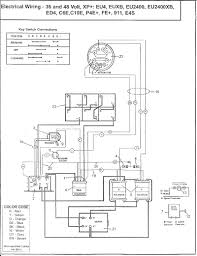 leviton dimmers wiring diagram in two way dimmer switch png