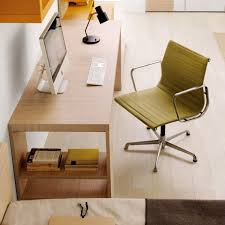College Desk Chairs Bedroom Contemporary College Desk Room Stand Up Hideaway Standing
