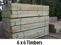 Atlanta Landscape Supply by Atlanta Landscape Timbers Alpharetta Ga Railroad Ties Marietta