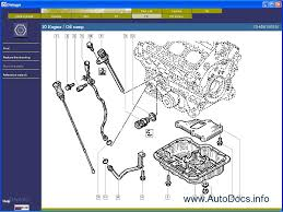 photos renault trafic master engine workshop repair manual