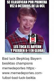 Bad Luck Memes - 25 best memes about bad luck bad luck memes