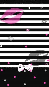 397 best striped backgrounds images on pinterest wallpaper