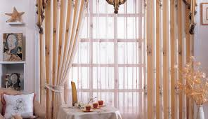 Victorian Style Living Room by Curtains Amazing Valance For Curtains Country French Living Room
