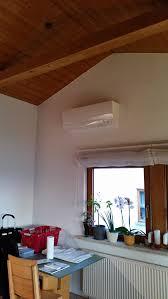 wohnzimmer w rzburg klimaanlage wohnzimmer in mössingen öschingen abc klima klima