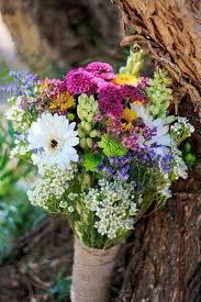 wedding flowers etc pin by subhavadee asadamongkol on let s enjoy beauty