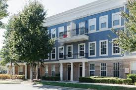 2 Bedroom Apartments Charlotte Nc 1 U0026 2 Bedroom Apartments For Rent In Charlotte Nc