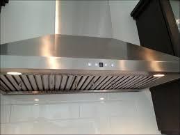 kitchen island ventilation kitchen wonderful fan in kitchen kitchen venting options