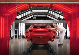 audi is a company of which country company audi ag