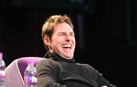 Laugh Meme - laughing tom cruise know your meme