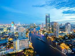 chambre d hote en thailande location thaïlande dans une chambre d hôte pour vos vacances