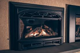 Convert Gas Fireplace To Wood by Gas Fireplace Inserts Edwards And Sons Hearth And Home