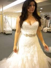 wedding dress sash stunning wedding dresses with belts contemporary styles ideas