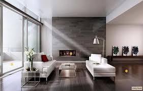 minimalist living room pictures peenmedia com
