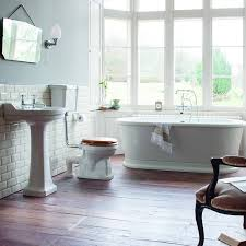 edwardian bathroom ideas derbyshire bathrooms design ideas