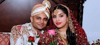 indian wedding photography nyc indian photographers new york nyc nj new jersey