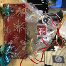 Yoga Gift Basket Gift Baskets Beyond Yoga Studio U0026 Wellness Centre