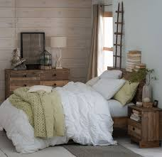 reclaimed pine bedroom furniture emmerson reclaimed wood bed natural west elm