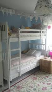 Bunk Beds Auburn By Designs Auburn Bunk Bed In White Home Pinterest Bunk Bed
