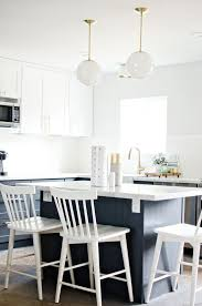 Kitchen And Dining Room Colors Best 25 Matching Paint Colors Ideas On Pinterest Interior Paint
