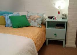 Ikea Tarva Nightstand 34 Best Schubladen Images On Pinterest Home Decor Furniture And