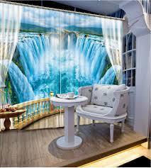 Beautiful Balcony Balcony Waterfall Promotion Shop For Promotional Balcony Waterfall