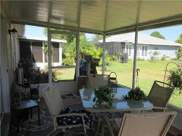 transeastern homes floor plans u2013 meze blog