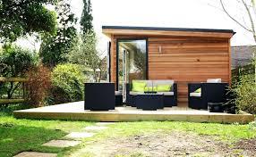 Backyard Room Ideas Outdoor Garden Room Ideas Aerojackson