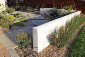 cathy schwabe concrete backyard ideas hgtv u0027s decorating u0026 design blog hgtv