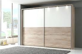 Sliding Door Bedroom Furniture Sliding Door Bedroom Furniture Biggreen Club