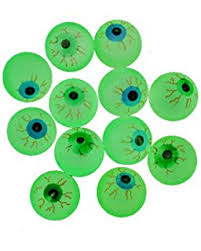 Halloween Glow In The Dark Decorations by Amazon Com Joyin Toy 100 Pieces Halloween Glow In The Dark Bugs