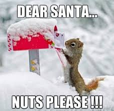 Dirty Santa Meme - more awesome santa memes