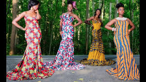 african engagement dress african traditional wedding dresses