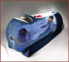 chambre hyperbare saunaxpert infrarouge centre de distribution de saunas à